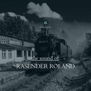 tso_rasenderroland_cover